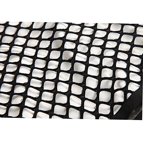 La Vogue Robe Maxi Femme Col Rond Empire Sirène Slim Moulant Stretch Formelle Blanc