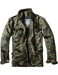 Suchergebnis auf Amazon.de für  bundeswehr jacke  Bekleidung d8bee12da2