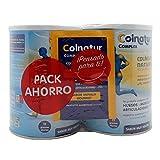 Colnatur complex neutro pack ahorro + regalo (Neutro, 330g)