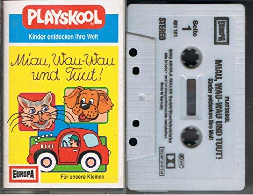 playskoolmiauwau-wau-und-t-musikkassette