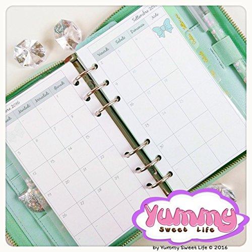 a5-personal-refill-handmade-per-agende-planner-mese-su-2-pagine-fiocchi