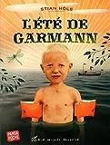 L'été de Garmann