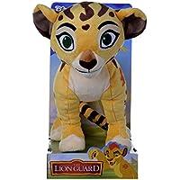The Lion Guard Fuli Soft Toy