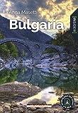 Bulgaria. Con Contenuto digitale per download e accesso on line