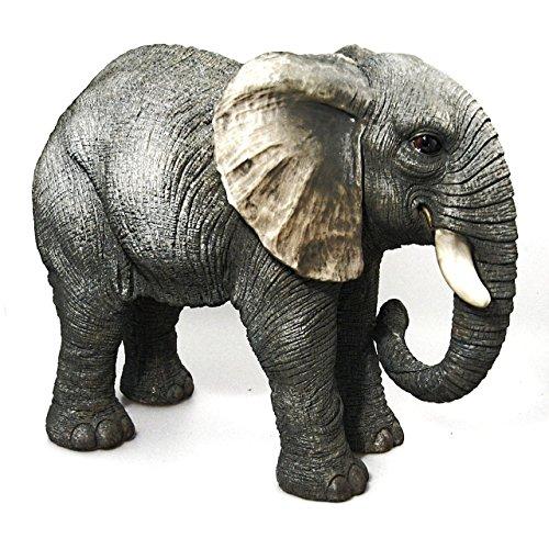 real-life-xl-elephant-garden-ornament-sizea