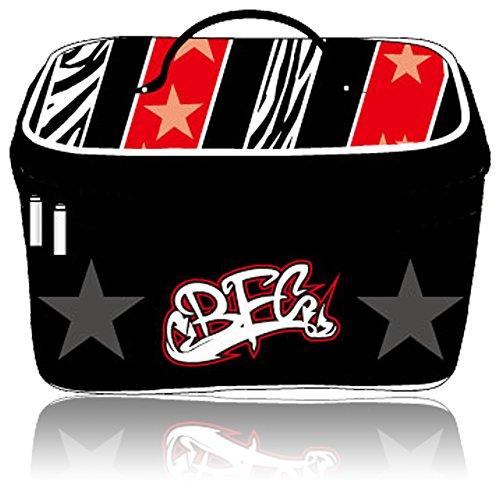 bfc-cheerleader-train-case-trousse-noir-rouge