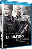 El último disparo (First Kill) [Blu-ray]