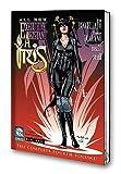 Executive Assistant: Iris Volume 4