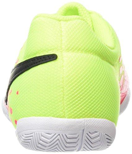 L'uomo Elastico Scarpe Da Nike Per Ginnastica Rosso Jr Ii xvqC0w7f