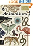 Animalium (Welcome to the Museum)