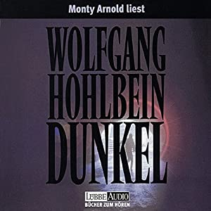 Hohlbein, Wolfgang