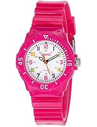 Armbanduhr kinder  Amazon.de: Kinderuhren: Uhren