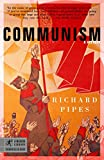 Communism: A History (Modern Library Chronicles)