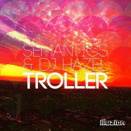 troller-original-mix