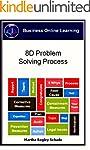 8D Problem Solving Process (English E...