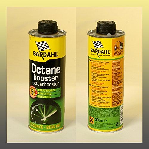 doppelpack-bardahl-oktan-booster-2-x-500-ml-dose