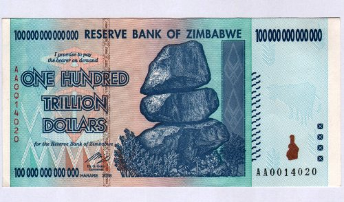 reserve-bank-of-zimbabwe-z-dollar-banknote-100-trillion-dollars-mint-new-condition