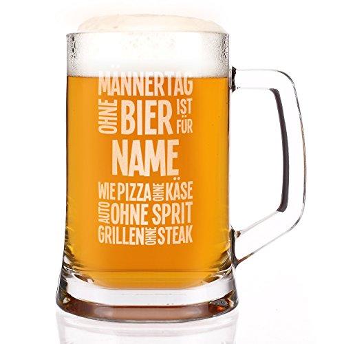 leonardo-bierkrug-mit-gravur-zum-mannertag-mit-wunschnamen-das-originelle-vatertagsgeschenk