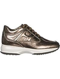fab1d5f42c21d Amazon.it  scarpe hogan donna - 708519031   Scarpe  Scarpe e borse
