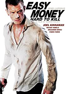 Easy Money: Hard to Kill [DVD] [2012] [Region 1] [US Import] [NTSC]