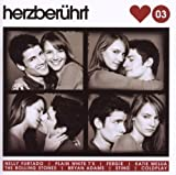Heart 03 (Compilation CD, 41 Tracks) -