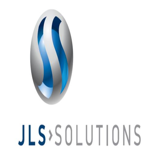 JLS Solutions QA