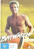 Baywatch Season 9 [Import anglais]