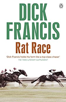 Rat Race (Francis Thriller)