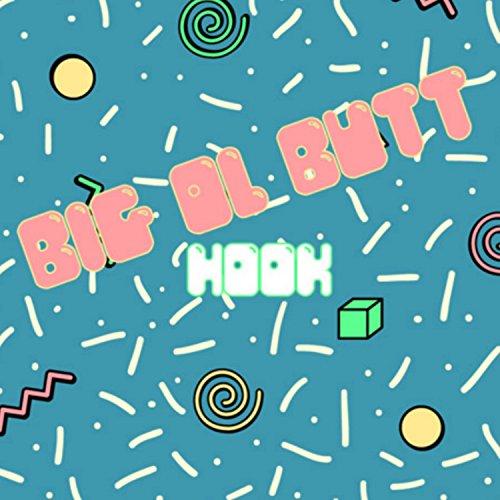 Big 'Ol Butt