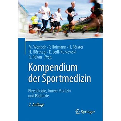 PDF] Kompendium der Sportmedizin: Physiologie - Innere Medizin und ...