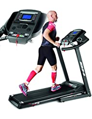 BH Fitness Pioneer R1 G6484 tapis de course pliable