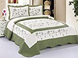 Finehome Bedspreads - Best Reviews Guide
