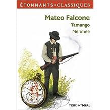 Mateo Falcone Tamango