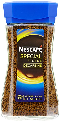 nescafe-decafeine-soluble-100-g