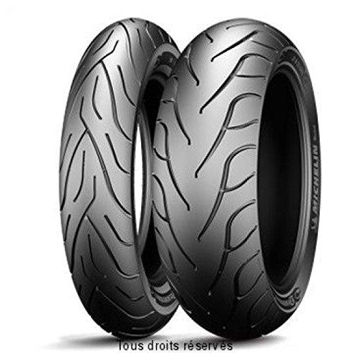 Michelin - Pneu Toutes Saisons 180/65 R16 81H