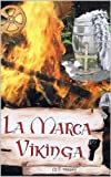 Image de LA MARCA VIKINGA