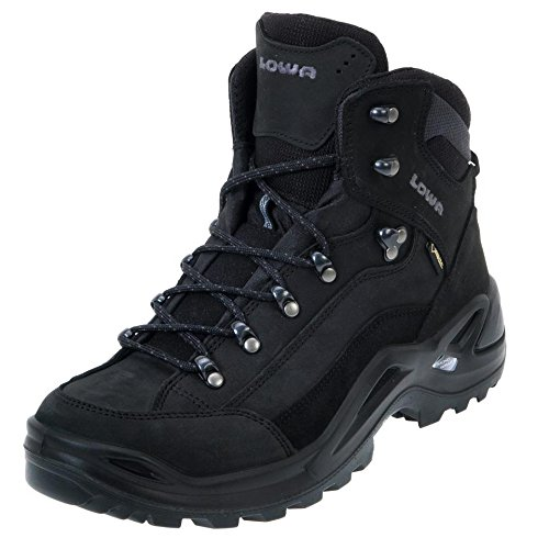 LOWA chaussures de randonnée homme \\