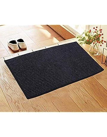 Dirty Jane's Design Doormats