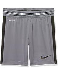 Nike et nK aroswft Strke Short K Pantalon court homme