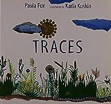 Traces by Paula Fox (2011-04-06)
