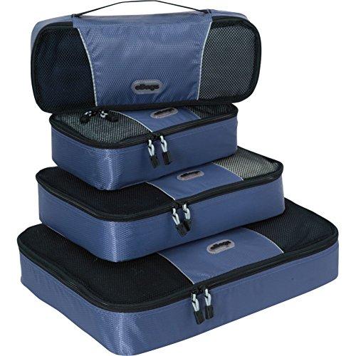 ebags-organizer-per-valigie-denim-blu-eb2061-4m-dnm