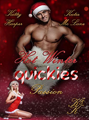 Hot Winter Quickies - Passion