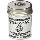picreator Renaissance micro-crystalline Cera (65ml)