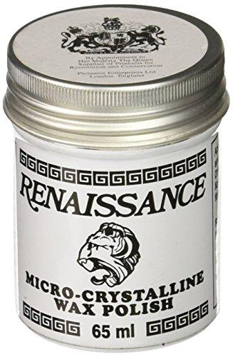 picreator Renaissance micro-crystalline Wachs Polnisch (65ml)