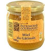 Saint-Michel Grandes galettes 150g - Prix Unitaire - Livraison Gratuit Sous 3 Jours