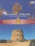 Global Vision Ibiza Legends kostenlos online stream