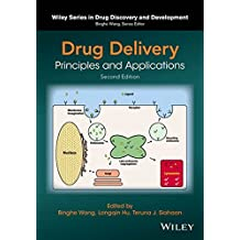 Drug Delivery (Wiley Series in Drug Discovery and Development)
