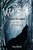 Image de Wolf Sirens: Forbidden: Discover The Legend (English Edition)