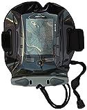Aquapac 217 Medium Waterproof Case for Armband by AquaPac