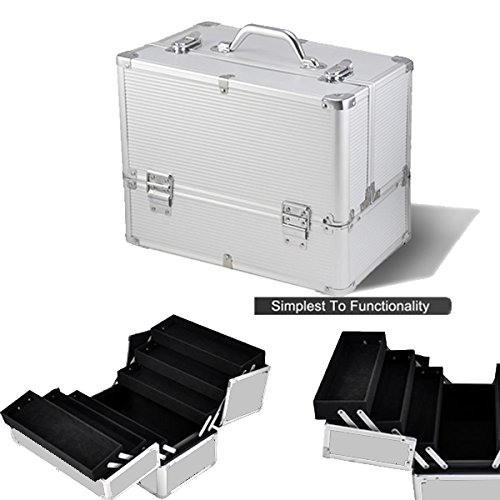 tinkertonk-professional-extra-large-space-aluminium-beauty-cosmeticmakeup-case-toiletry-storage-nail